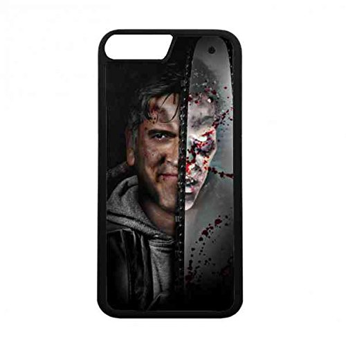 ash-vs-evil-dead-coque-iphone-7-mobile-phone-hard-cas-couverture-covercoque-iphone-7-cell-phone-hard