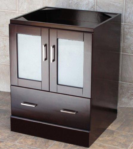 danze kitchen faucets 24 bathroom vanity cabinet glass vessel sink