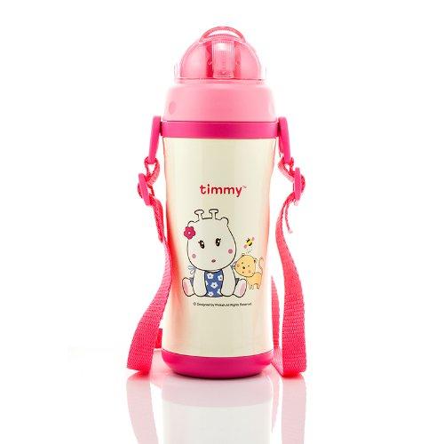 Bisphenol A In Water Bottles front-1048856