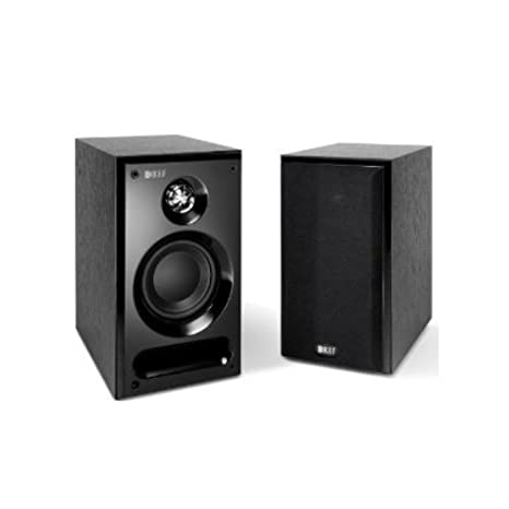 KEF C1 Enceinte pour MP3 & Ipod