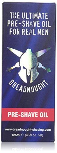 dreadnought-preshave-oil-125ml