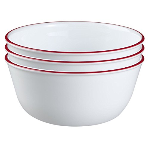 corelle-livingware-28-ounce-super-soup-cereal-bowl-red-band-3-bowls