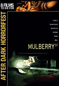 Mulberry Street (After Dark Horrorfest)