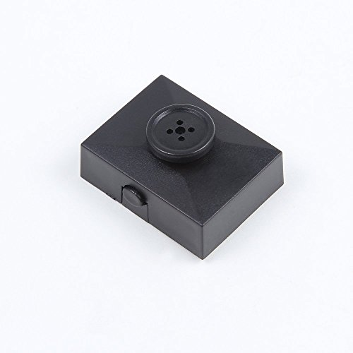 High Quality Mirror Video Camera with Motion Detection \ Professional Pinhole CCTV Spycameras System Micro Secret Covert Home Concealed Office House Miniature Device Smallest Recording Recorder Nanny Small Movie Digital Store Microphone Button USB Voice Photo High Quality Camcord Definition Compact DVR HD Hide Spycam Spying Stuff Items Equipment