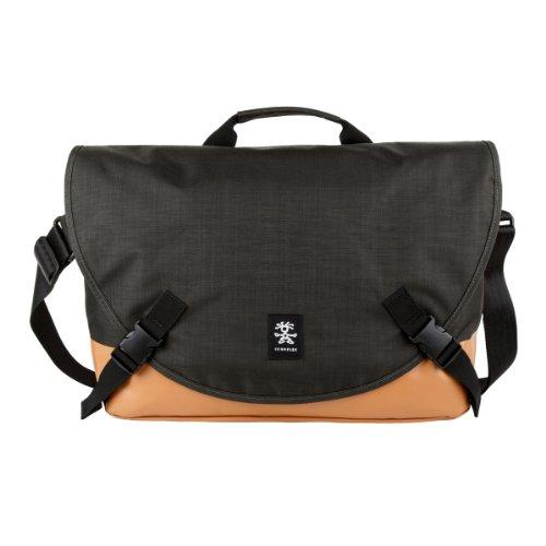 crumpler-private-surprise-laptop-bag-32x46x13-charcoal-orange-size46-cm