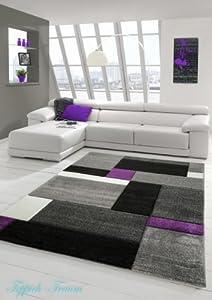 Casas cocinas mueble alfombras pelo corto - Alfombra gris pelo corto ...