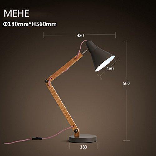 mehe-pixar-minimalista-lampara-de-mesita-de-noche-dormitorio-estudio-del-trabajo-de-la-lampara-del-o