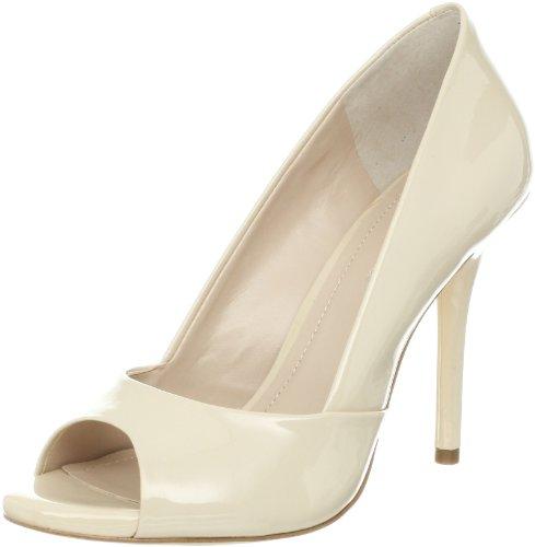 Cheap Heels Under 10 Dollars