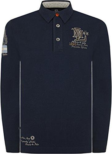 la-martina-long-sleeve-polo-shirt-navy-blue-medium