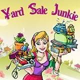 Yard Sale Junkie [Download] ~ Sudden Games