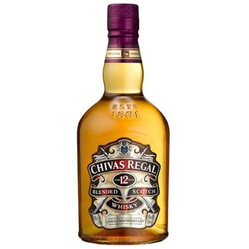 chivas-regal-12-year-old-45l-blended-whisky