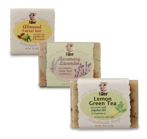 Tree Tea Oil For Lice