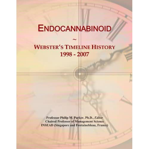 Cheap: Webster's Timeline History, 1998 - 2007 Icon Group International