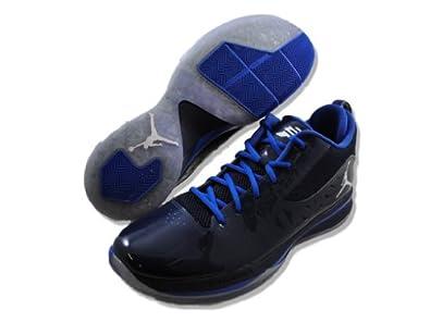 Jordan CP3.V Mens Basketball Shoes by Jordan