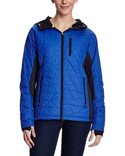 Burton Steppjacke Twilight