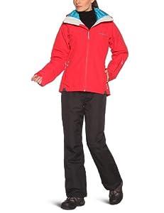 Patagonia W'S Primo Down Jacket Veste de ski femme Maraschino XS