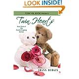 Twin Hearts Christian Romance ebook