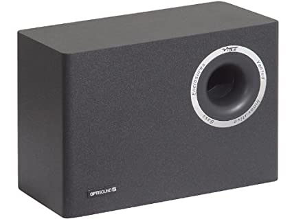 Vibe-Optisound-Game-5-(80W)-Gaming-Subwoofer