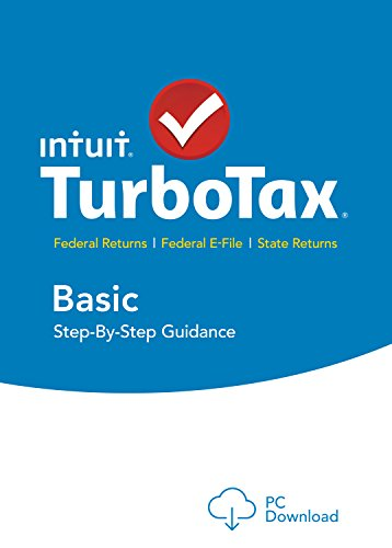 turbotax-basic-2015-federal-fed-efile-tax-preparation-software-pc-download-old-version