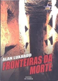 fronteiras-da-morte-em-portugues-do-brasil