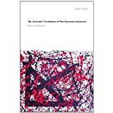 The Uncertain Foundations of Post Keynesian Economics: Essays in Exploration (Routledge Frontiers of Political Economy) [Paperback] [2008] 1 Ed. Stephen Dunn