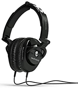 Skullcandy Skullcrusher (Discontinued by Manufacturer)