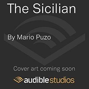 Mario Puzo Puzo, Mario (Vol. 107) - Essay