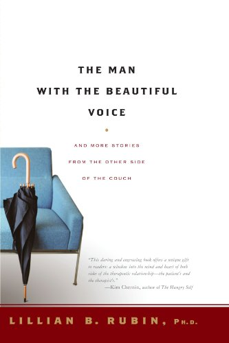 The Man with the Beautiful Voice: And More Stories from...
