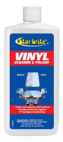 star-brite-vinyl-cleaner-and-polish-16-oz
