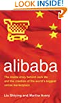Alibaba: The Inside Story Behind Jack...