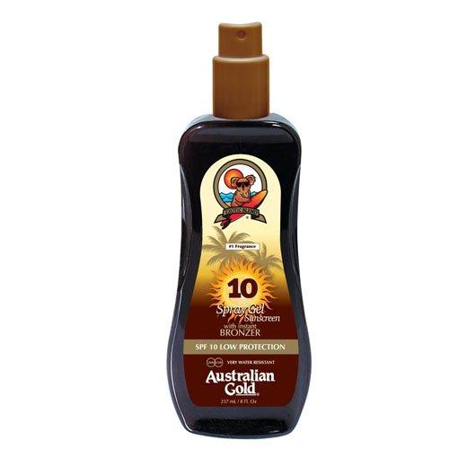 australian-gold-protezione-solare-spf-10-con-bronzer-237-ml