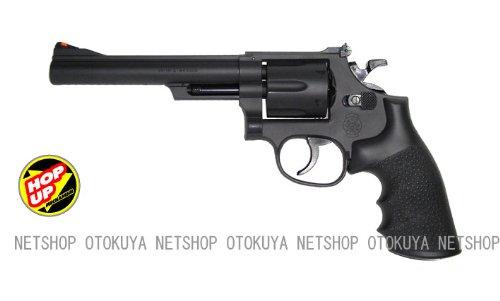 M19 6インチ (18才以上)[アダルト]