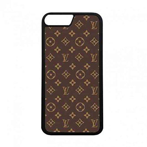 louis-and-vuitton-logo-coque-apple-iphone-7-coque-de-etuilvmh-clothing-series-coque-de-protectionlv-