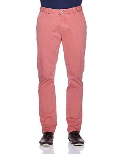 LTB Jeans Pantalón Chino Seorsa