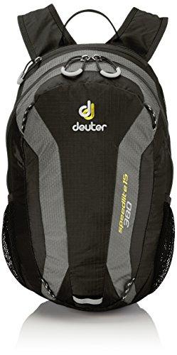 deuter-speed-lite-15-alpine-rucksack-43-x-23-x-16-black-titan