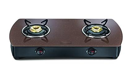 Prestige-Schott-GTS-02-D-Gas-Cooktop-(2-Burner)