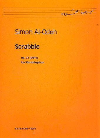 scrabble-op21-para-marimbaphon-partitur