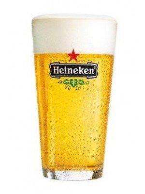 4-glass-heineken-voerman-vaasje-tapmaat-stapelglazen-beer-glas-tap-maat-25cl