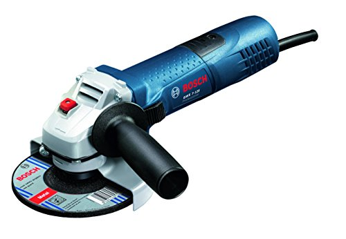 bosch-professional-meuleuse-angulaire-gws-7-125-0601388108