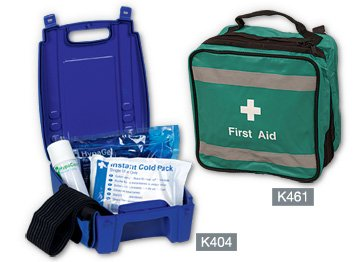 Hypacool Cold Therapy Kits