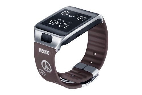 samsung-etsr380rgraysilver-bracelet-pour-samsung-galaxy-gear-2-lite-mocha-gray-silver-peace