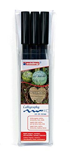 edding-4-1255-3-001-kalligrafie-stift-schwarz-sortiert