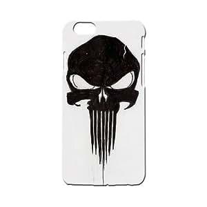 G-STAR Designer 3D Printed Back case cover for Apple Iphone 6/ 6s - G1430