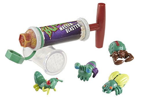 STINK BUGZZ - Parasites, 0T5500906TL