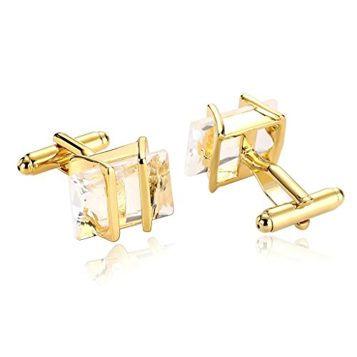 alimab-jewelry-mens-cuff-links-fashion-polygon-with-cubic-zirconia-white-gold-stainless-steel-men-cu