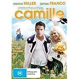 Camille [Region 4]