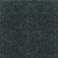 Foss Mfg. Co. LLCCP44N4716PKQCarpet Tile-18X18 CHARCL CARPET TILE