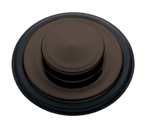 Http Toolfanatic Com P Calipers B002i631ic Detail Insinkerator Stp Orb Sink Stopper Oil Rubbed Bronze Php