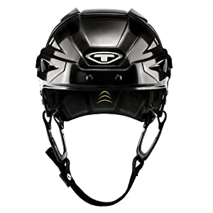 Buy Tour Hockey Spartan Gx Hocley Helmet with No Cage by Tour Hockey