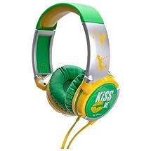 Brand New Idance KM200 Dj Headphones